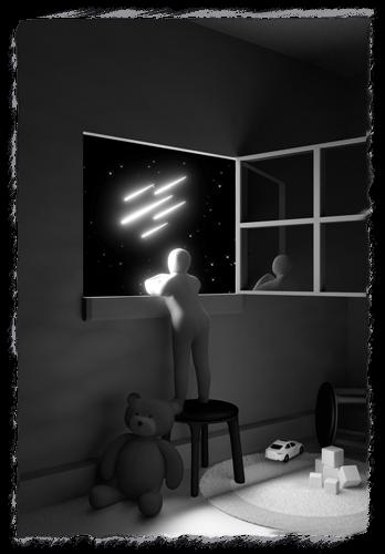 Lebenstraum - © annika-berghaus.de