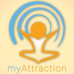 MyAttraction Logo