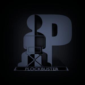 Plockbuster_Logo_lila_001